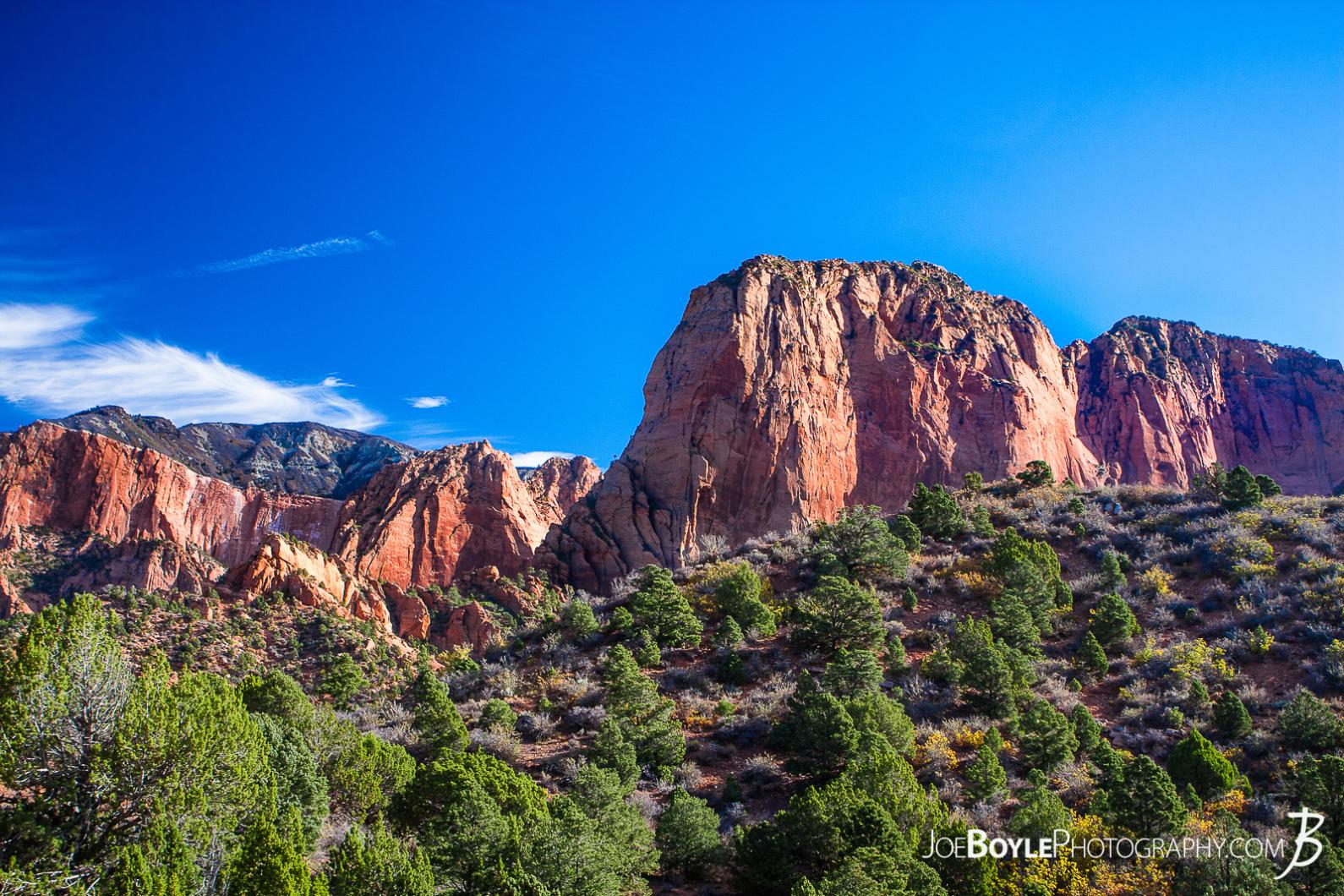 canyons-on-the-kolob-canyon-trail