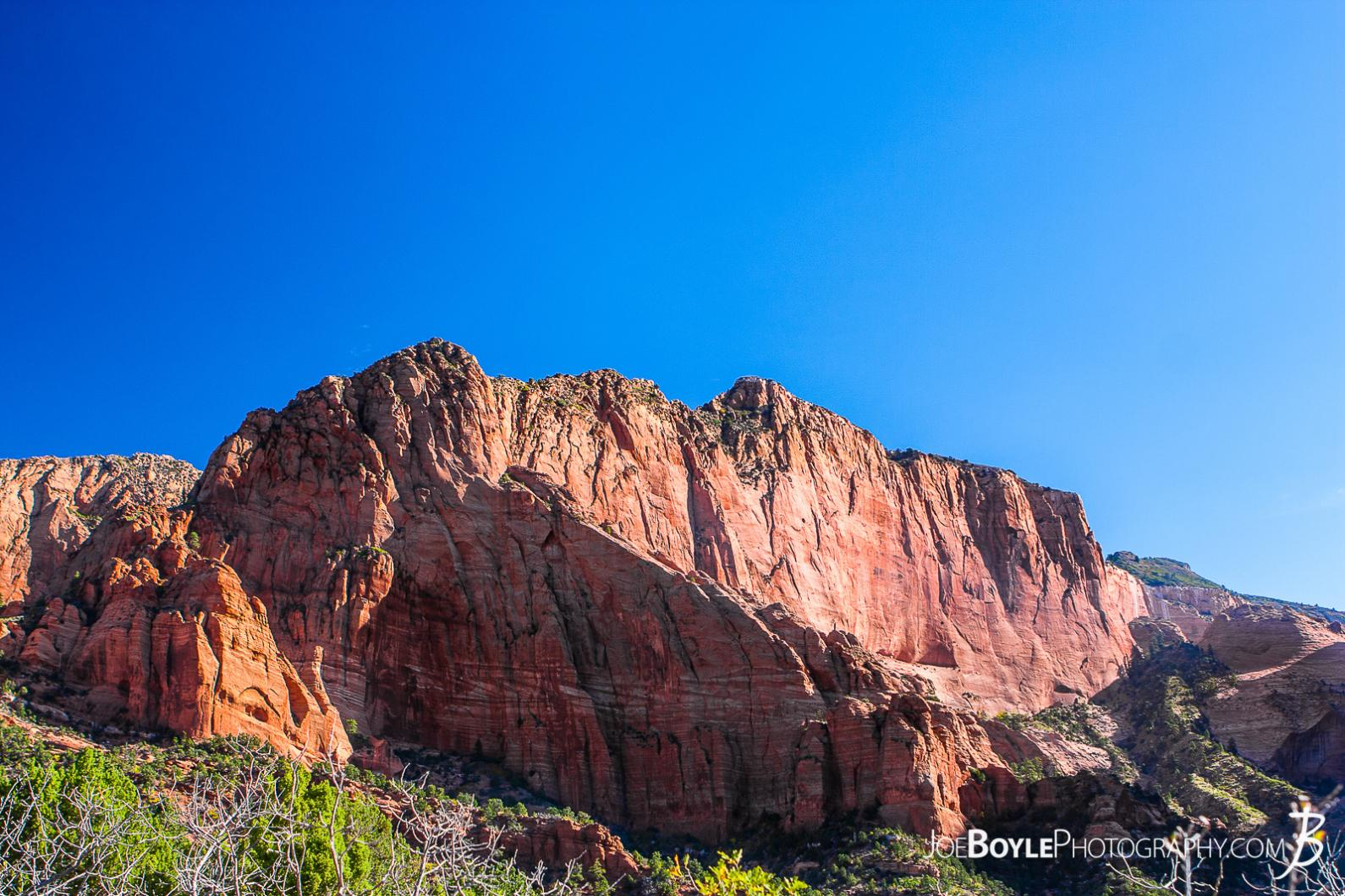 canyon-on-the-kolob-canyon-trail-iii