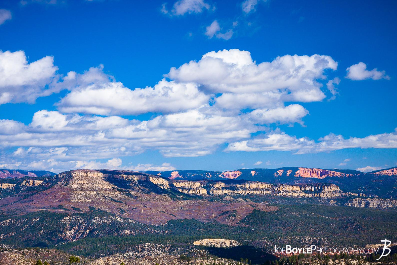 beautiful-blue-sky-awesome-clouds-canyons-in-zion-national-park-ii