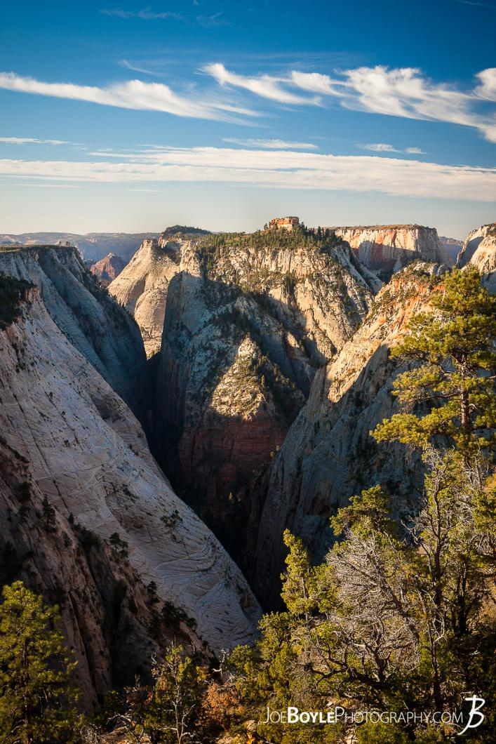 canyon-wall-cliff-face-on-the-west-rim-trail-in-zion-national-park-portrait