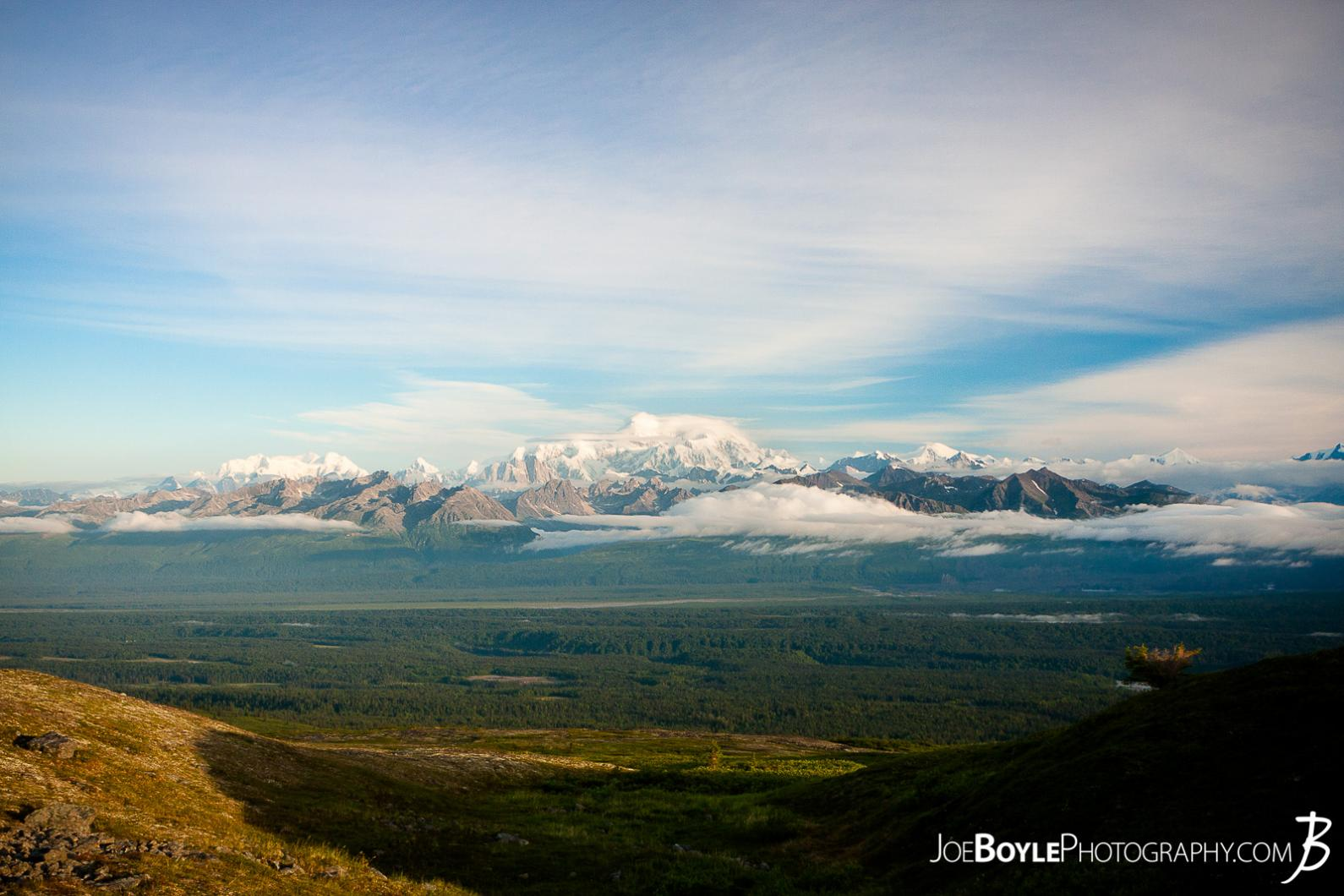 mount-denali-mckinley-from-kesugi-ridge-trail-wide