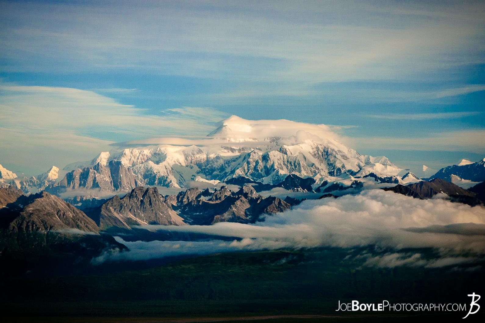 mount-denali-mckinley-from-kesugi-ridge-trail-close-up