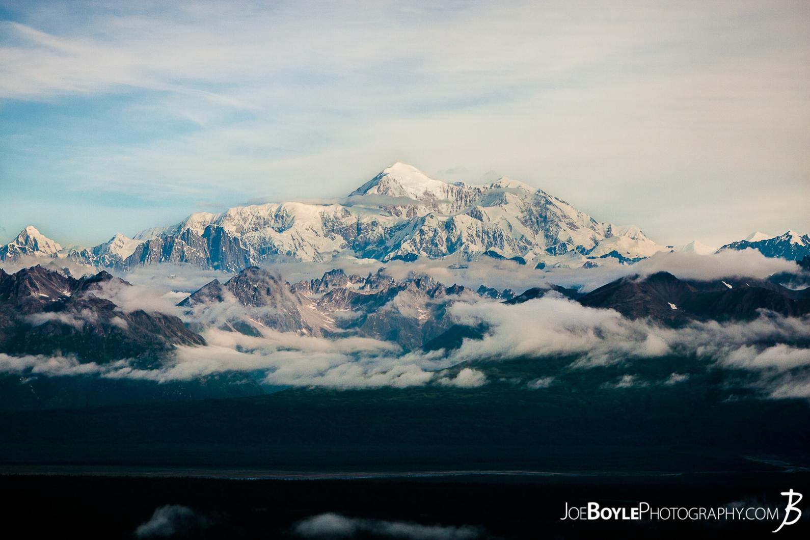 mount-denali-mckinley-from-kesugi-ridge-trail-close-up-ii