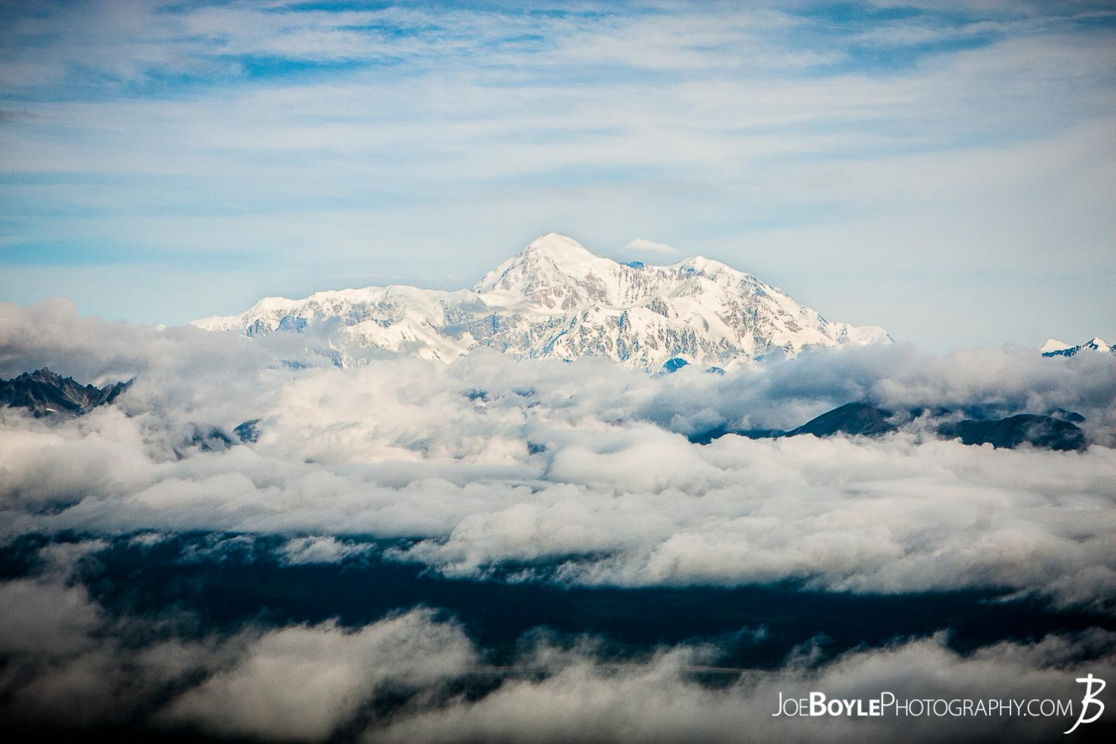 mount-denali-mckinley-with-clouds-from-kesugi-ridge-trail