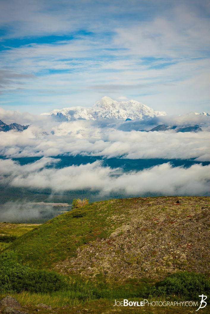 mount-denali-mckinley-with-clouds-from-kesugi-ridge-trail-portrait
