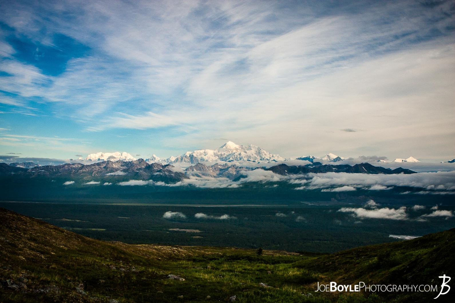 mount-denali-mckinley-with-clouds-and-blue-sky-from-kesugi-ridge-trail