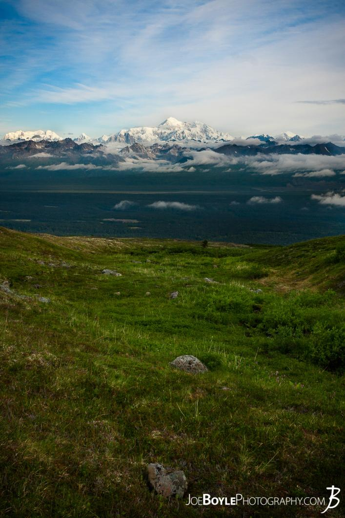 mount-denali-mckinley-with-clouds-from-kesugi-ridge-trail-ultra-wide-portrait