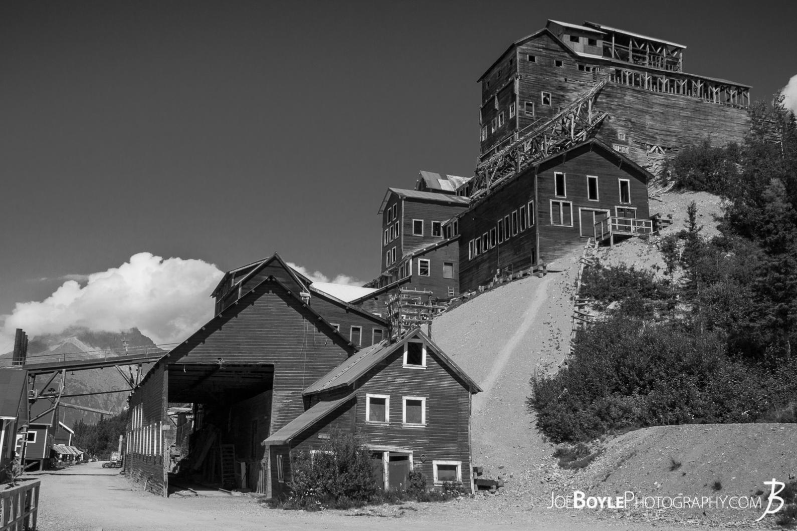 kennicott-mine-wrangell-st-elias-national-park-black-white