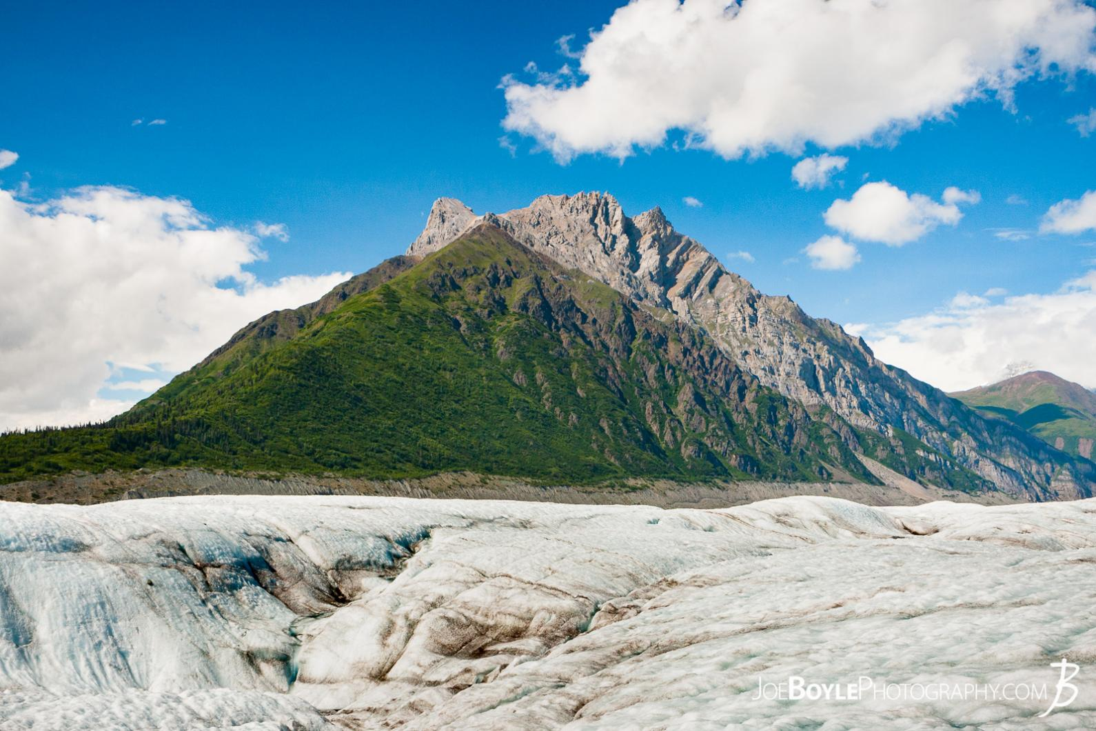 donoho-peak-and-root-glacier-wrangell-st-elias-national-park