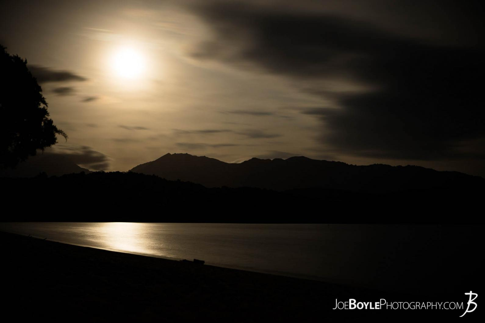 moon-over-the-mountains-with-reflection
