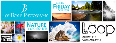 nature-photography-exhibition-loop-tremont-art-walk