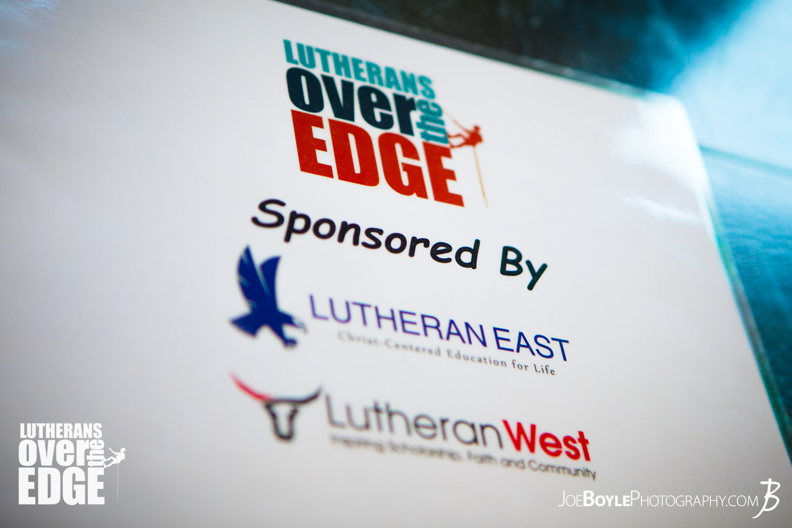 Lutherans-over-the-edge-fundraising-event-double-tree-hotel-rapel-rappel-rappelling