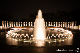 world-war-2-ii-memorial-fountains