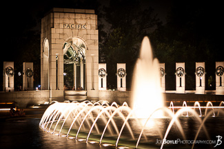 world-war-2-ii-memorial-fountains-pacific
